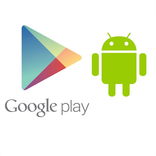Google play casino news