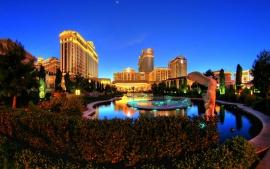 caesars_palace_las_vegas_hotel__casino