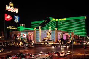 hotel-MGM-grand-casino-vegas