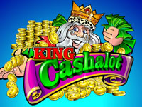 king-cashalot-progressive-slot