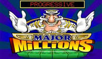 major-millions-progressive-slot