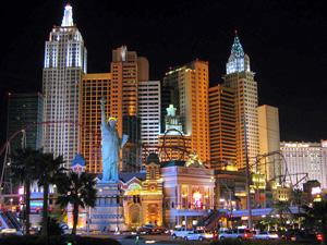 new-york-new-york-casino-