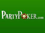 party_poker
