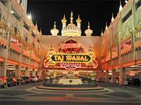 trump-taj-mahal-casino