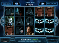 the-dark-knight-progressive-slot
