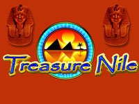 treasure-nile-progressive-slot