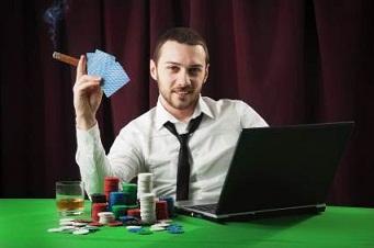 Online vs Landbased Casinos