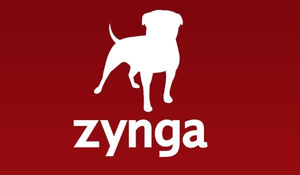 Zynga S moving into gambling