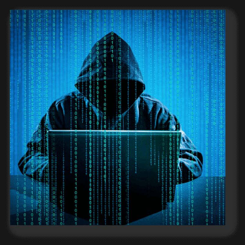 Casino Rama Second Canadian Casino Hacked in 2016