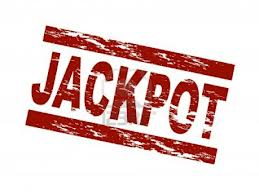 Biggest jackpots news