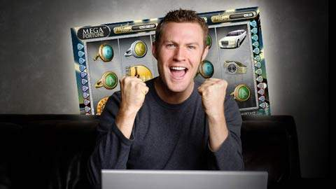 What Type of Slot Player are You?