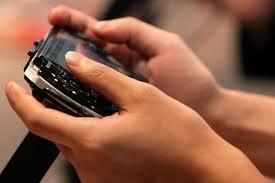Online Casino Social Media