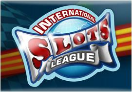 International Slots League