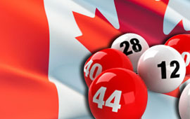 Canadian Lotto