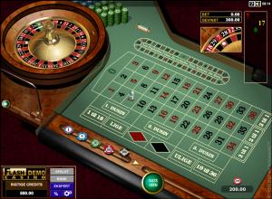Casino Las Vegas online casino 1500 rewards