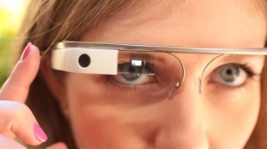 Betfair google glass sports beetting
