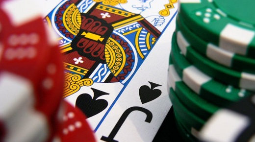 Best Casino Tournaments