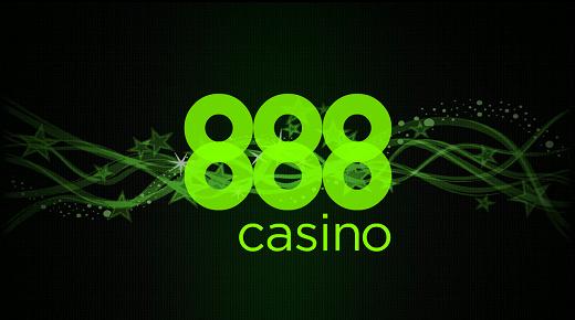 889 Casino