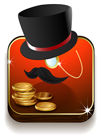 Casino Match Offers
