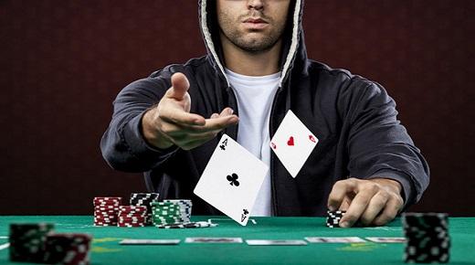 5 Poker Tips