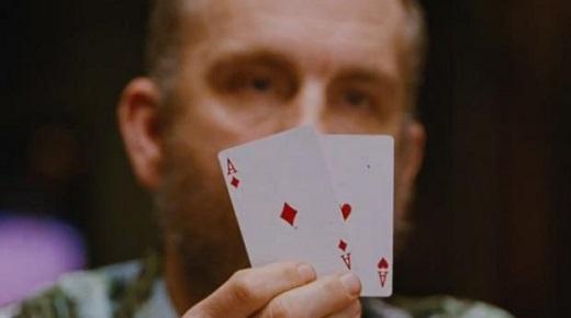 Best gambling films news