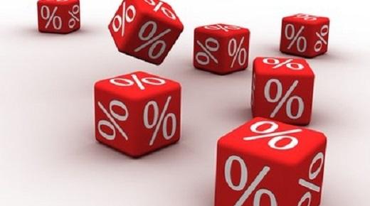 Online Casino Games Odds