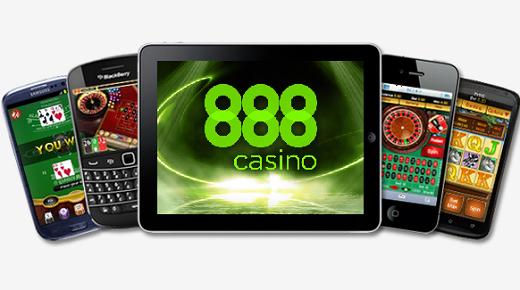 Mobile Gambling Growth until 2019