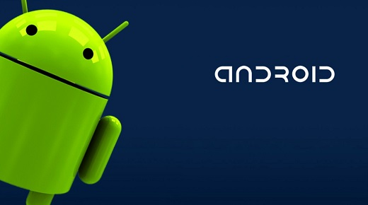 Android Pay Affect, will this effect Mobile Gaming?