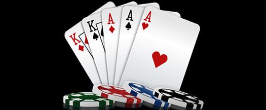 Canadian priest gambles