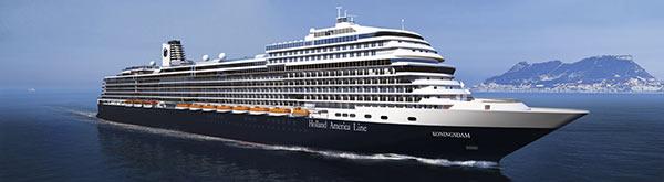 Casino Cruise Promo