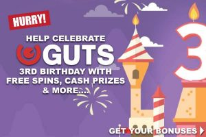 guts_mobile_casino_bonus_birthday