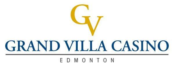 Grand Villa Casino