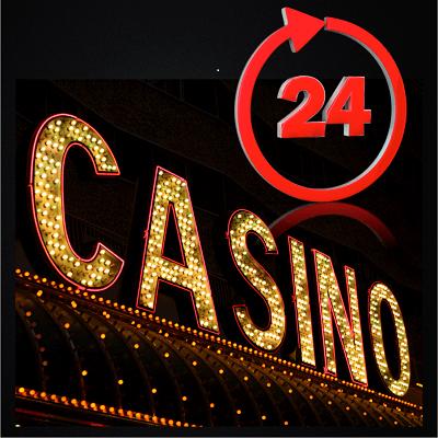 Winnipeg Casinos