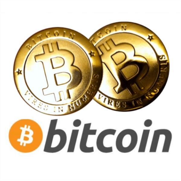 Bitcoin Keeps Gathering Momentum
