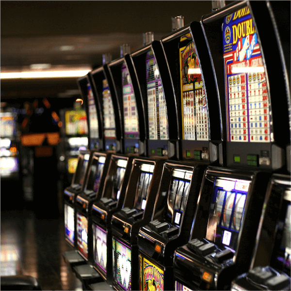 St Catharines Re-Thinks Casino Changes