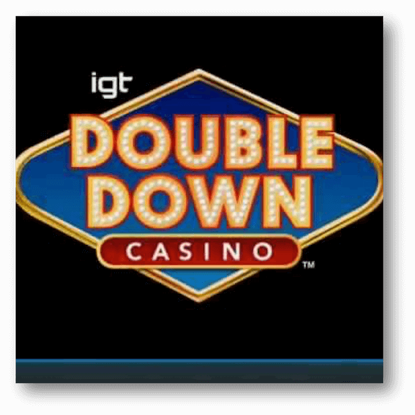 IGT to Sell DoubleDown Social Casino