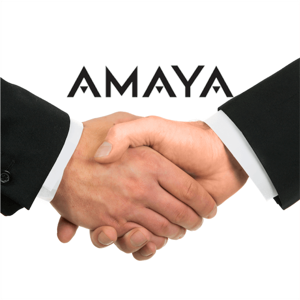 Amaya Deal