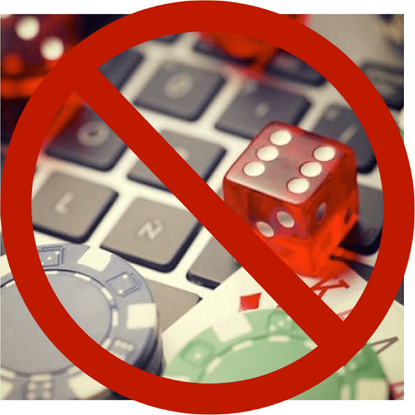New Gambling Regulations Driving Operators Out