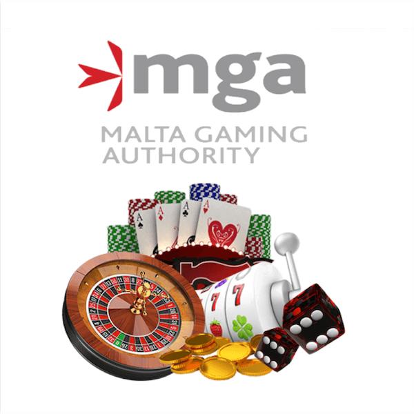 MGA Surveys Malta Gambling Trends