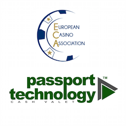 Passport Technology and the ECA Partner Up