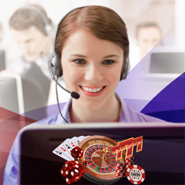 Call Centre Specialist