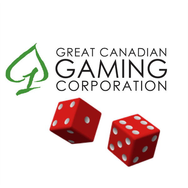 Gaming Corporation