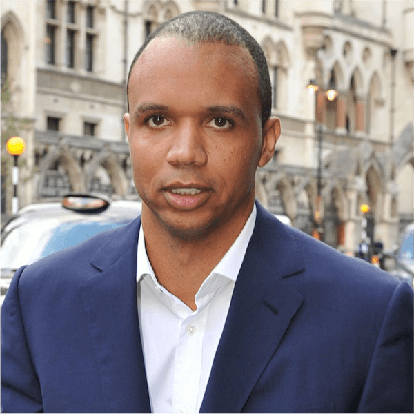 The Borgata Aims To Reclaim Losses from Phil Ivey Case
