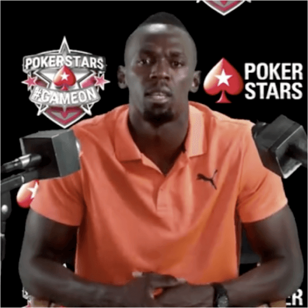 Sports Stars and Gambling - The Marketing Connection