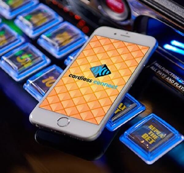 IGT Cardless Connect Goes Live At Two More Casinos