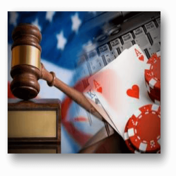 It's Official: Online Gambling Now Legal in Pennsylvania