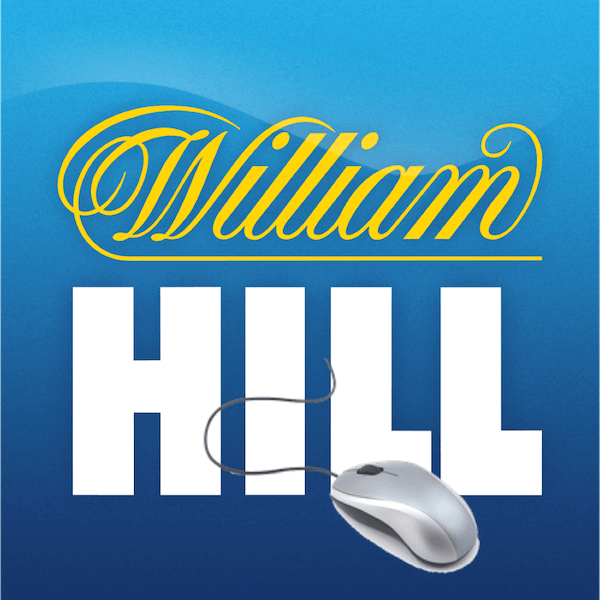 Online Growth Success For William Hill