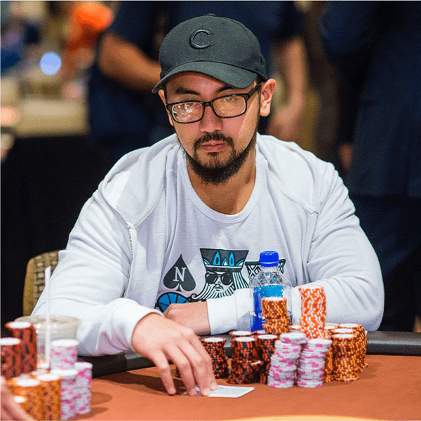Tosoc Named WPT's Classic Main Event Champ
