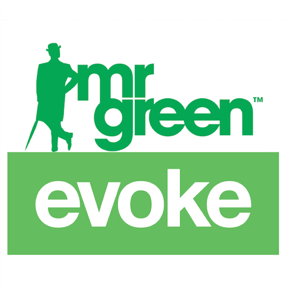 Mr Green Acquires Evoke Gaming