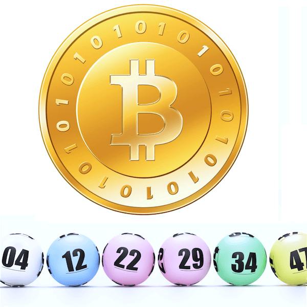 Multilotto Joins The Bitcoin Revolution